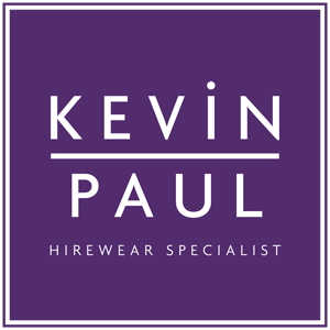Kevin Paul, Hirewear